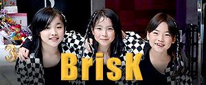 BrisK